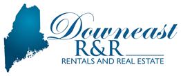 downeast_logo