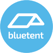 Blue_Tent_Internet_Marketing