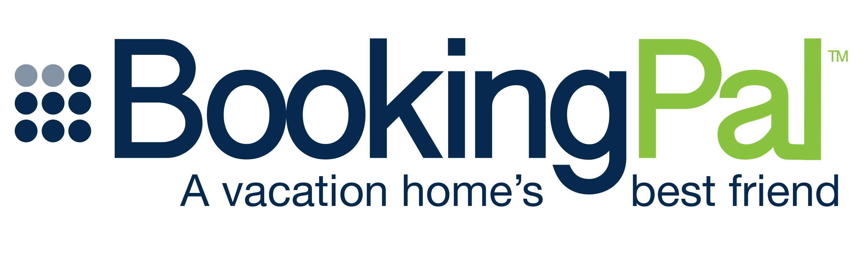 BookingPal_Logo