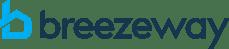 Breezeway WORD Logo