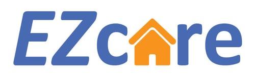 EZcare-logo-light-blue copy