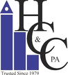Hutchins-Canning-CPA