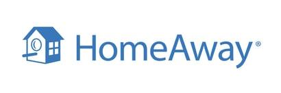 HomeAway_Birdhouse logo-2