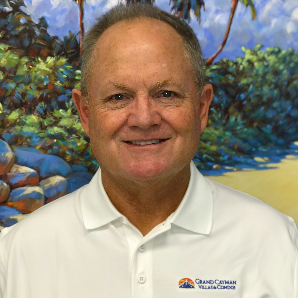 Jim-Leavitt-Grand-Cayman-Villas