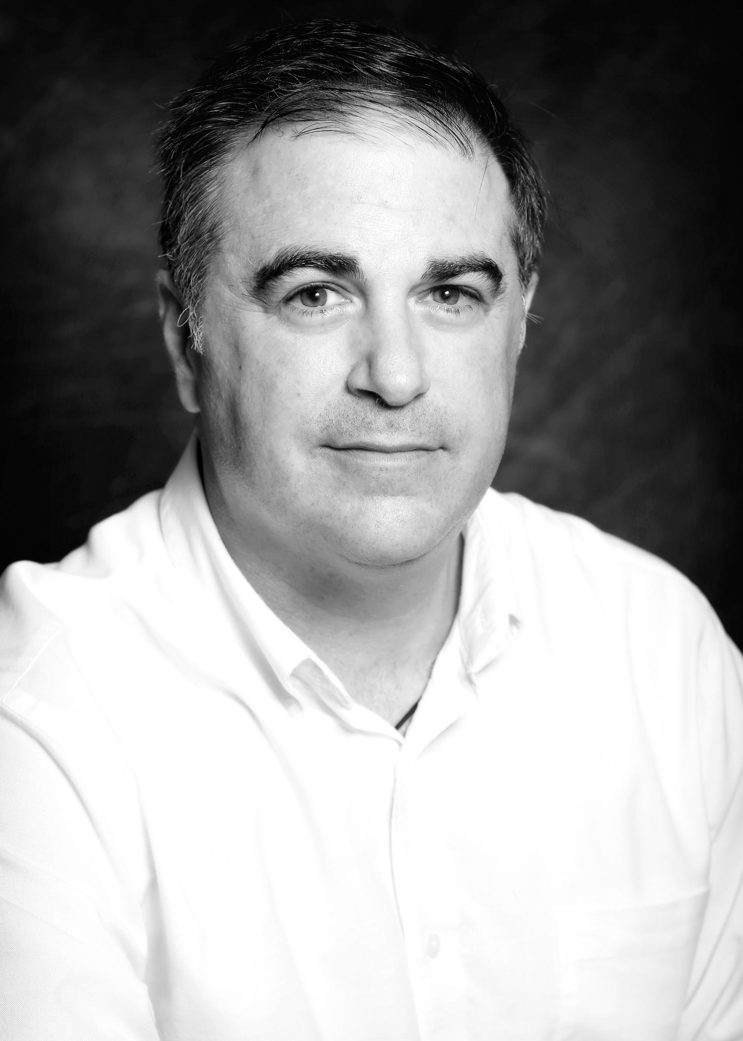john-corbett-barefoot-partner-manager