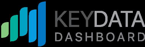 key_data_dashboard