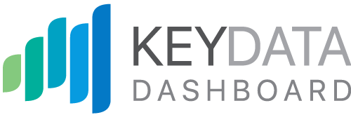 key_data_dashboard