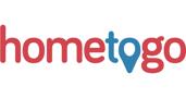 Logo 760x400 (1)