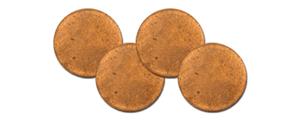 Loyalty-Programs-Rewards-History-Copper-Tokens