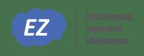 New-EZ-logo_tagline