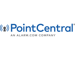 Point-Central-Smart-Home-Solutions