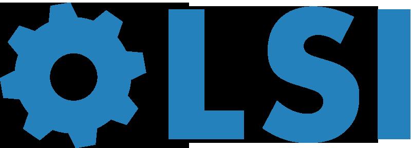 LSI-Logo-1