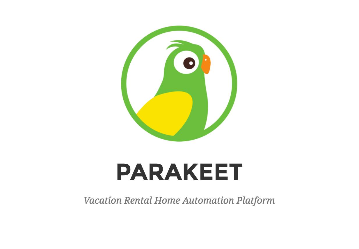 Parakeet logo.png