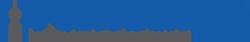 PointCentral_Logo_2019_CMYKsm