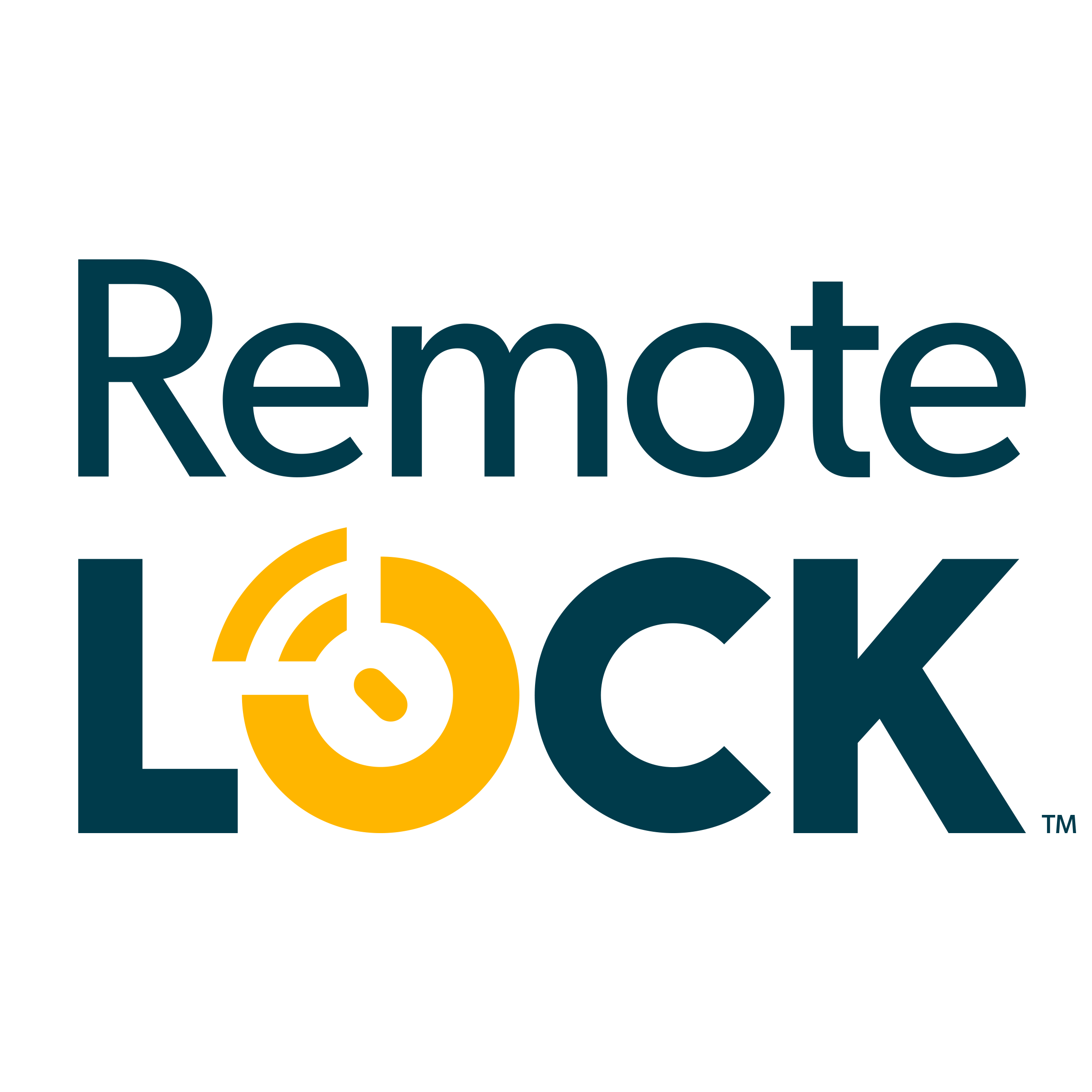 RemoteLock Standard Stacked Logo RGB (1)