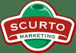Scurto_logo-1