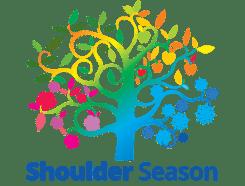 Shoulder-Season-Logo3.png