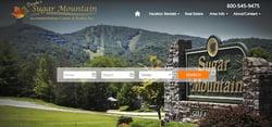 Sugar Mountain Website5