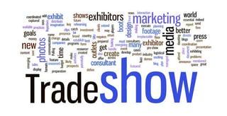 Trade-Show-Blog-Topics-2.jpg