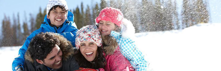 Trends-winter-markets-vacation-rental-management.jpg