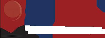 TP Logo 350