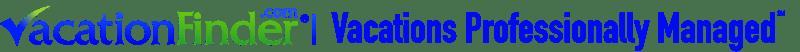 VPM Wide Logo