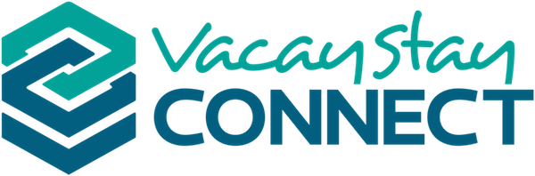 VacayStayConnect.png