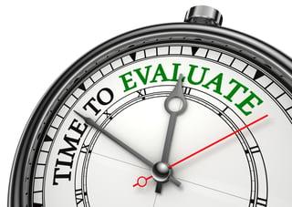 Vacation-Rental-Management-evaluation.jog.jpg