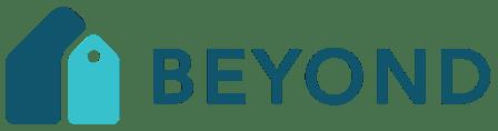 beyond-logo-wormark-color-750 (002)