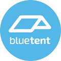 bluetent logo round.png