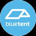 bluetent logo round.png
