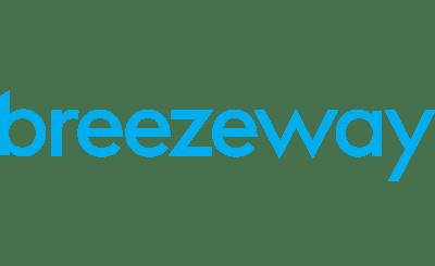 breezeway-1