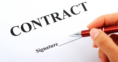 vacation-rental-management-owner-contracts