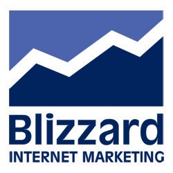 final_blizz_logo_vertical_medium
