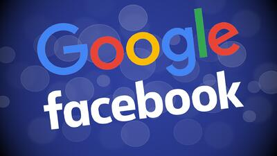 google-facebook-new6-1920.jpg