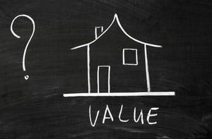 house-value-main