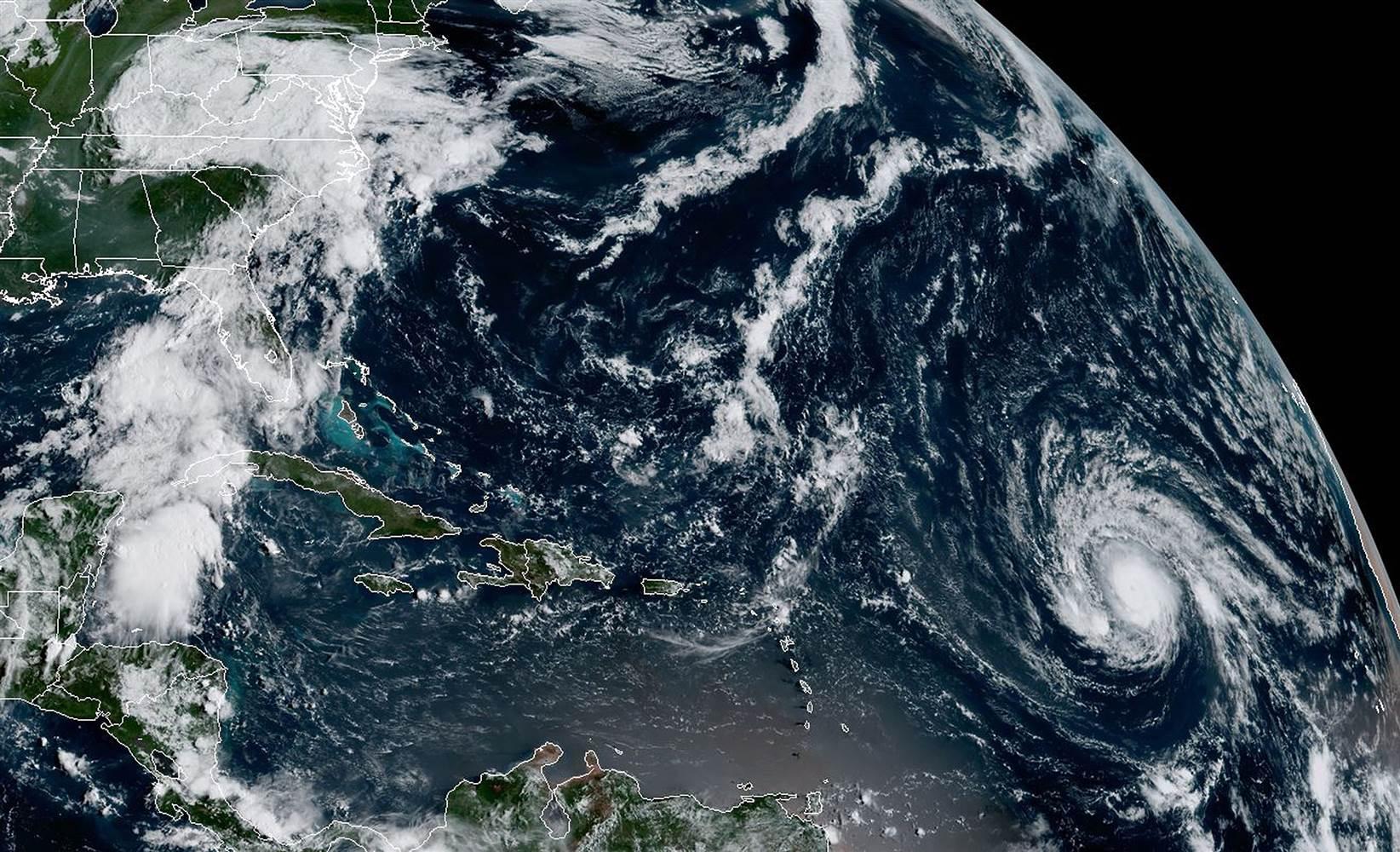 hurricane-irma-hurricane-preparedness-vacation-rental-management.jpg
