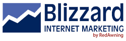 Blizzard-Internet-Marketing-Red-Awning_logo