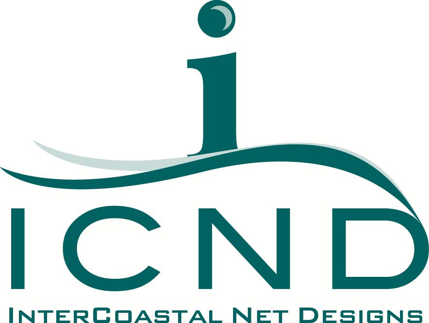 ICND_logo__2015