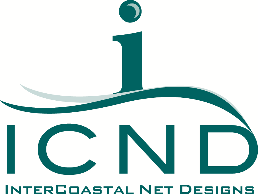 ICND_logo__2015.jpg