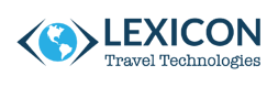 lexicon-logo-rectangle-800x250pixels-transparent2019