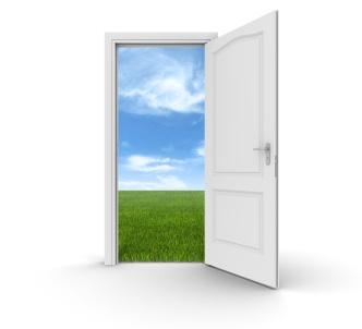 opportunity_door.jpg