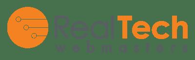 realtech_webmasters_logo-1