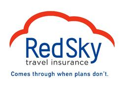 red_sky_travel_insurance