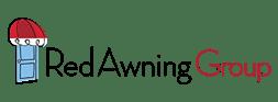 redAwning_group_logo (002)