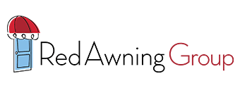redAwning_group_logo (002)