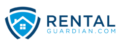 rental_guardian_travel_insurance