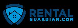 Rental_guardian_travel_insurance