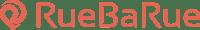 ruebarue-logo