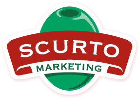 scurto-marketing-logo